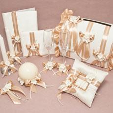 Свадебная атрибутика ручной работы, атрибуты для свадьбы и красивых брачных церемоний