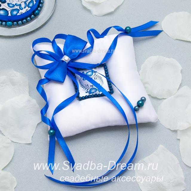 Ленточки для свадеб для свидетелей