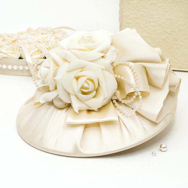Свадебная тарелка как сделать своими руками