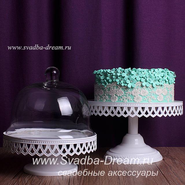 Поздравления с днем рождения текстом 38