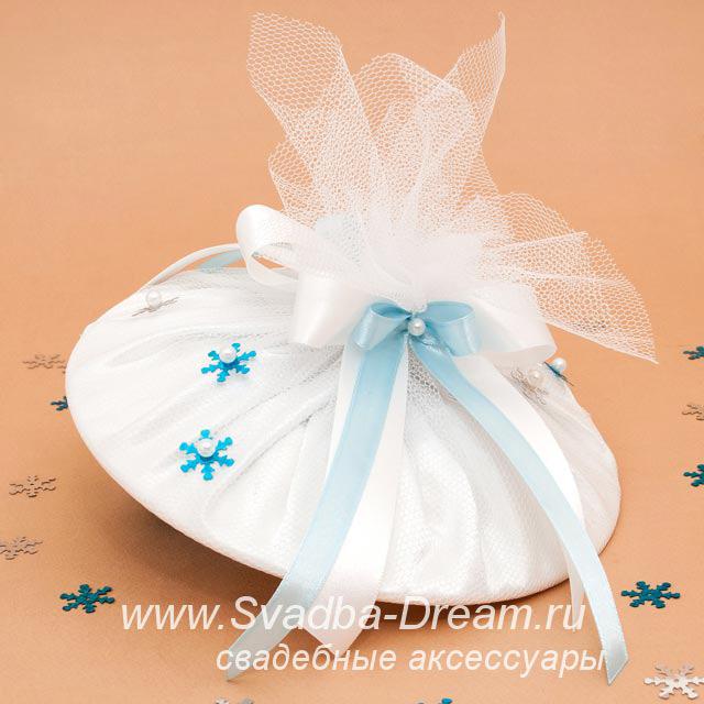 Тарелка для битья на свадьбу своими руками
