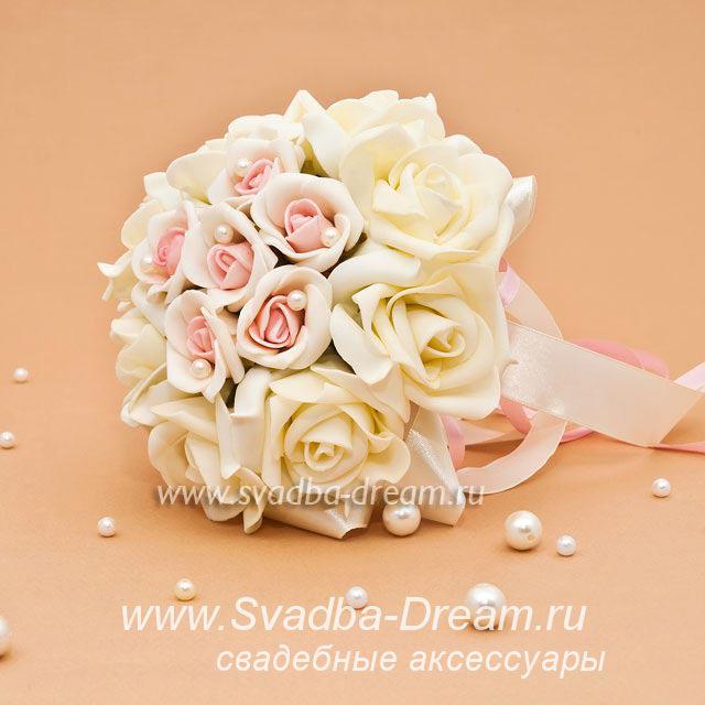 Букеты оренбург букет для невесты из атласных лент видео магазин цветы спб