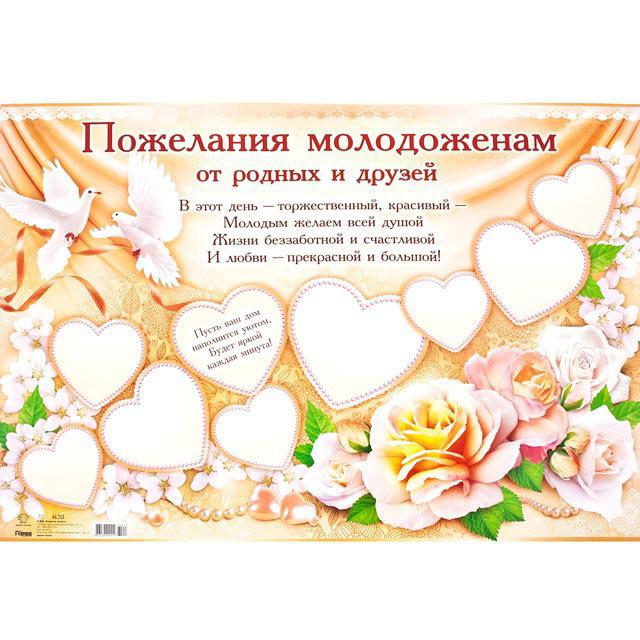 Поздравления с днем свадьбы прикольные именные