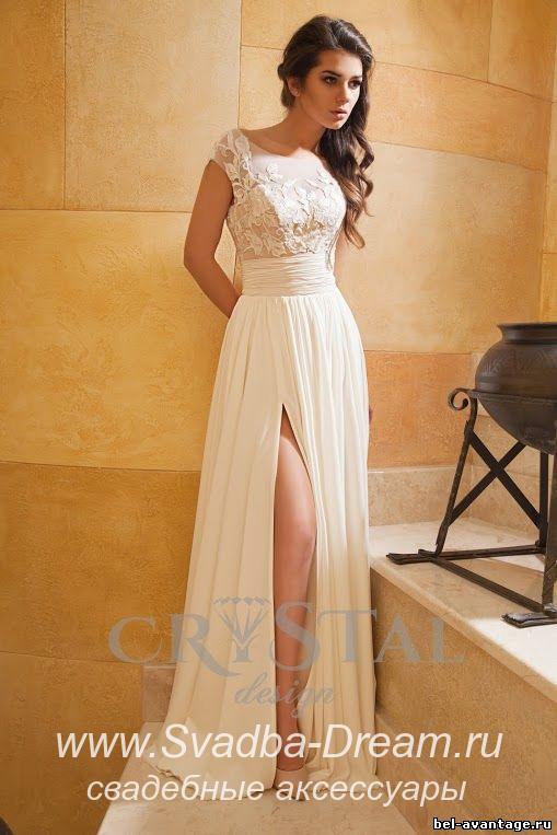 Греческие платья длинные свадебные