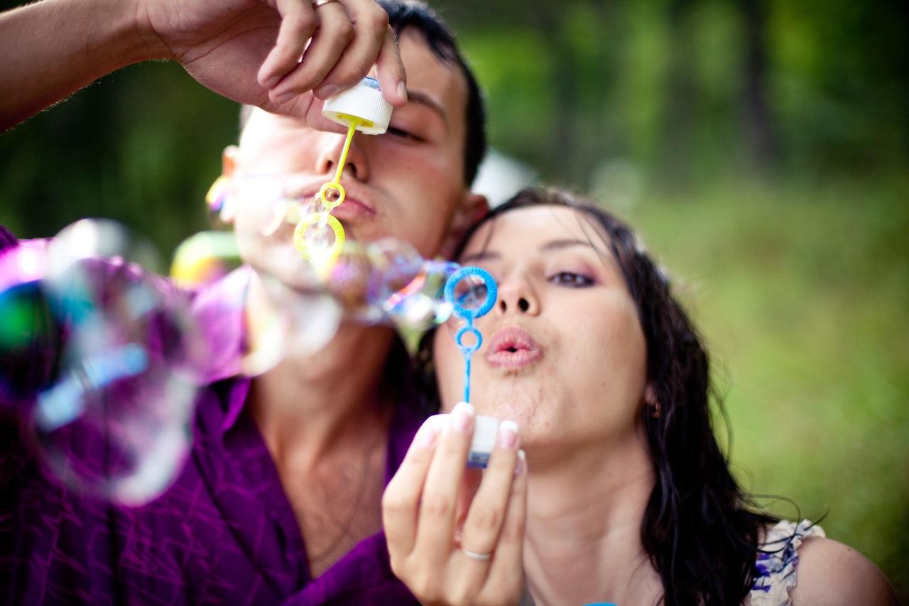Что подарить на ситцевую свадьбу