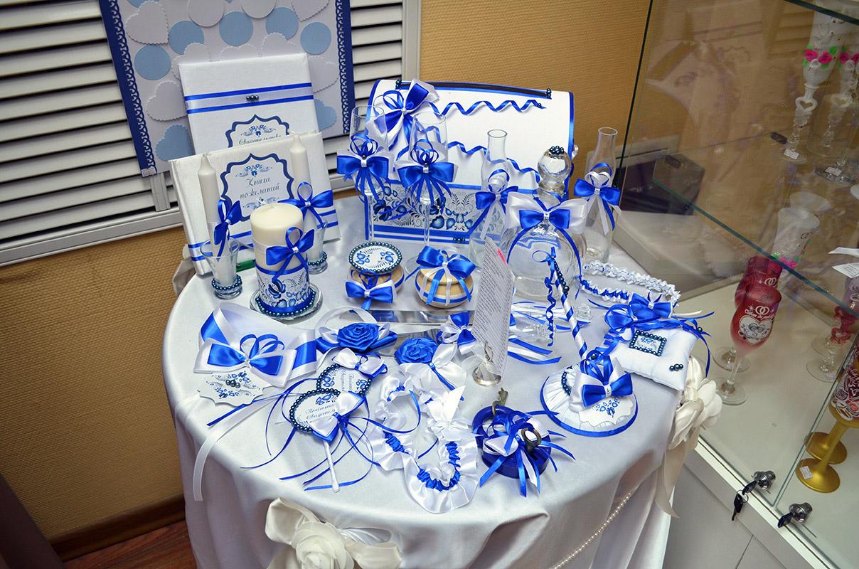 Магазин свадебная мечта на бауманской